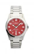 Wrist watch JVD J1041.11