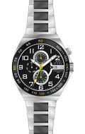 Náramkové hodinky JVD steel J1070.3