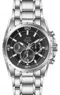 Wrist watch JVD seaplane W81.1