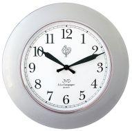 Wall clock JVD TS101.1