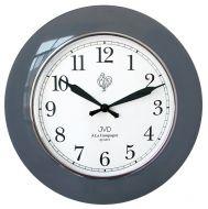 Wall clock JVD TS101.2