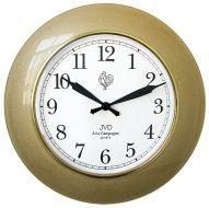 Wall clock JVD TS101.3