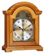 Table clock JVD HS14.3