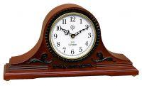 Zegar kominkowy JVD NSR11.3