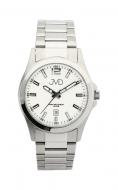 Wrist watch JVD J1041.10