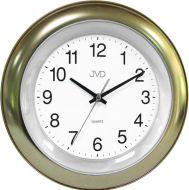 Wall clock JVD TS13.3