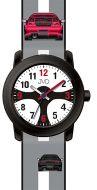 Wrist watch JVD J7156.1