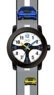 Wrist watch JVD J7156.2