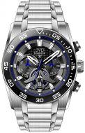 Wrist watch JVD W49.2