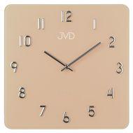 Wall clock JVD H85.2