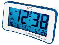 Digital alarm clock RB860.2