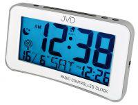 Digital alarm clock RB860.3