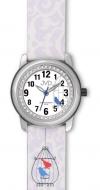 Wrist watch JVD J7165.2