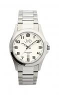 Wristwatch JVD steel J1041.4