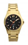Náramkové hodinky JVD steel J1041.7