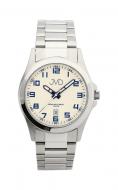 Wrist watch JVD sreel J1041.9