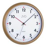 Wall Clock JVD HA2.5
