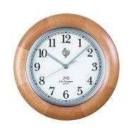 Nástěnné hodiny JVD N26065/68