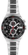 Náramkové hodinky JVD steel J1070.2