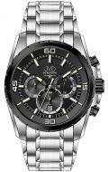 Wrist watch JVD seaplane W81.2