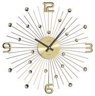 Design wall clock HT074.1