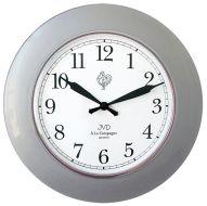 Wall clock JVD TS101.4