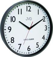 Wall clock JVD TS20.1