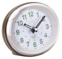LED alarm clock JVD sweep SRP810.6