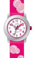Wrist watch JVD J7164.2