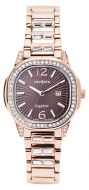 Wrist watch Lacerta LC204