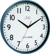 Wall clock JVD TS20.2