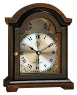 Table clock JVD HS14.2