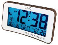 Digital alarm clock RB860.4