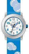 Wrist watch JVD J7164.1
