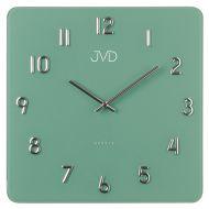 Wall clock JVD H85.4