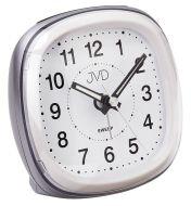 Alarm clock JVD sweep SRP811.17