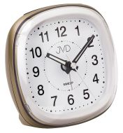 Alarm clock JVD sweep SRP811.19