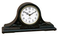 Zegar kominkowy JVD NSR11.2