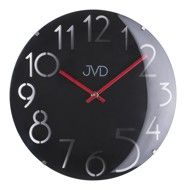 Wall Clock JVD design HT076.2
