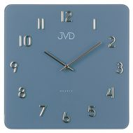Wall clock JVD H85.1