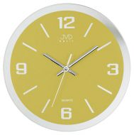 Wall clock JVD basic N27033.2