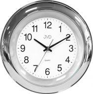 Wall clock JVD TS13.1