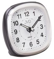 Alarm clock JVD sweep SRP811.18