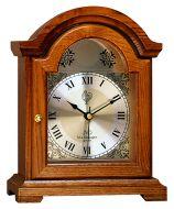 Table clock JVD HS14.1